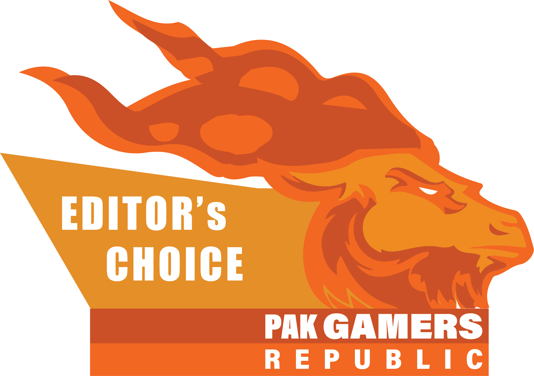 PGR-editor-choice