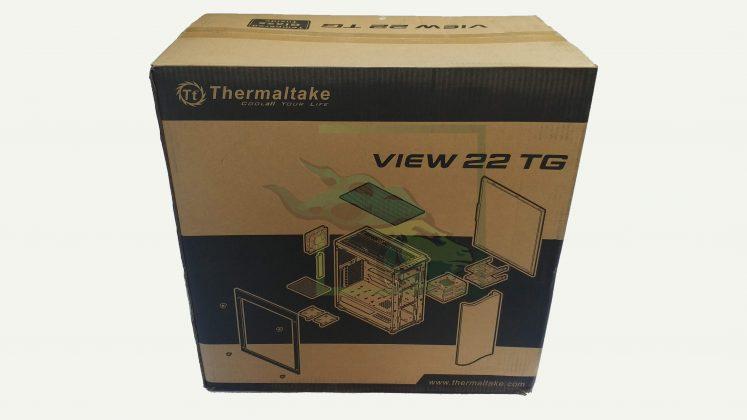 Thermaltake-View-22