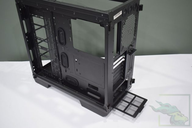 Thermaltake View 71